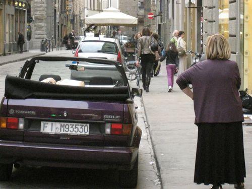 Italia våren 2010 033