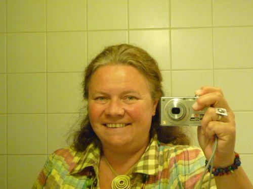 Britt Arnhild 001