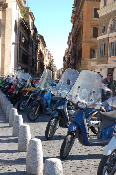 Roma august 2008 086