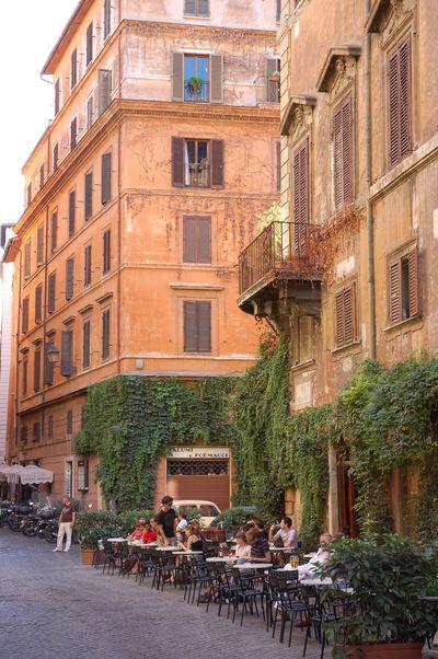 Roma august 2008 105