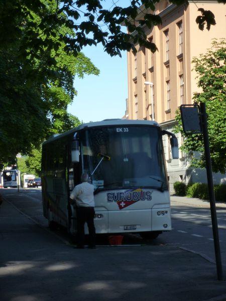 Trondheim 2 044
