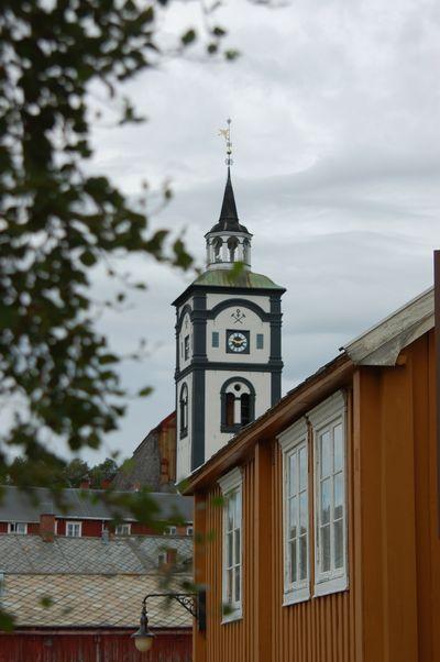 Mauri i Norge 007