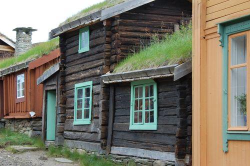 Mauri i Norge 011