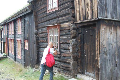 Mauri i Norge 021
