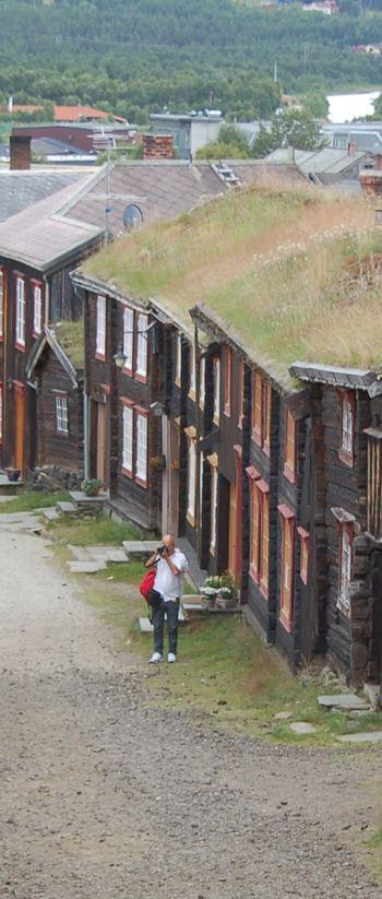 Mauri i Norge 033