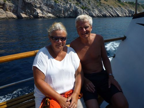 Adriaterhavet mm 023
