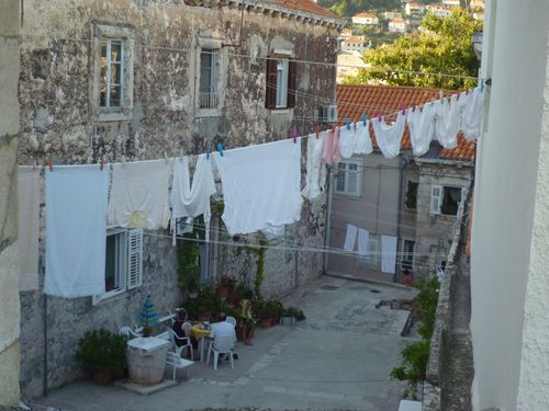 Mere Dubrovnik 040