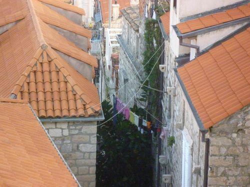 Mere Dubrovnik 072