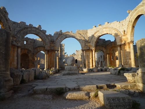 Syria 027