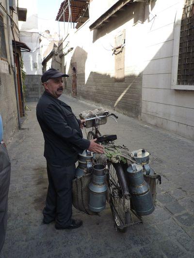 Syria 172