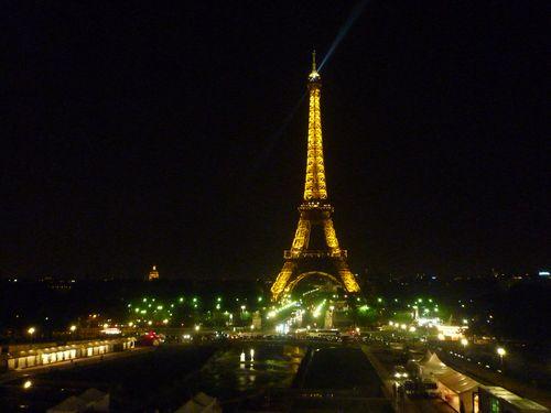 Paris 070