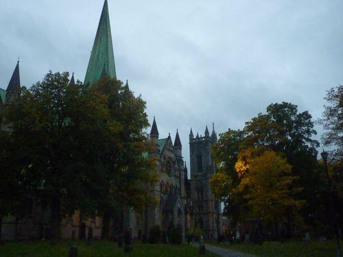 Oktober 2010 005