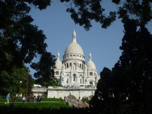 Paris 003