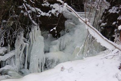 Vinter 2010 2011 042