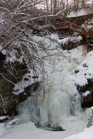 Vinter 2010 2011 031