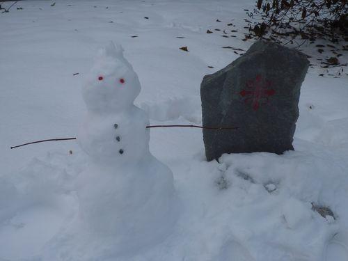 Vinter 2010 2011 013