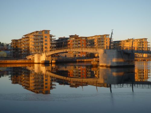 Tønsberg 022