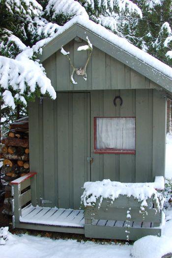 Vinter 2010 2011 033