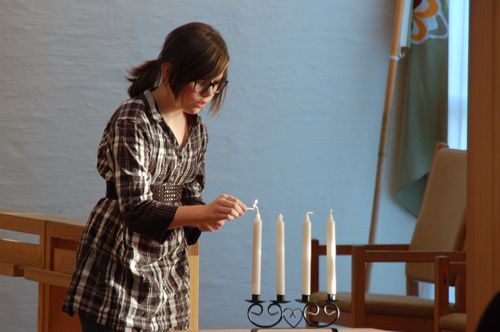Advent 2010 011