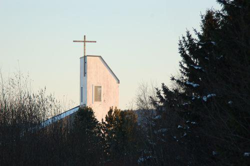Advent 2010 001