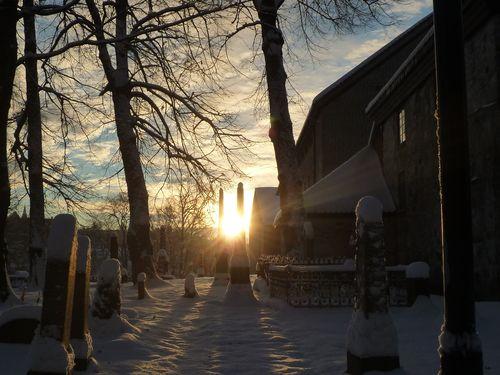 Vinter 2010 2011 010