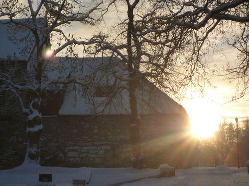 Vinter 2010 2011 029
