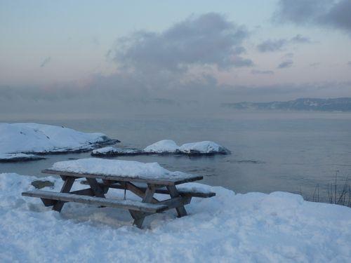 Vinter 2010 2011 007