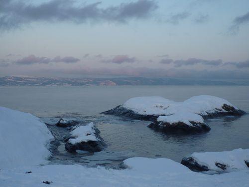Vinter 2010 2011 017