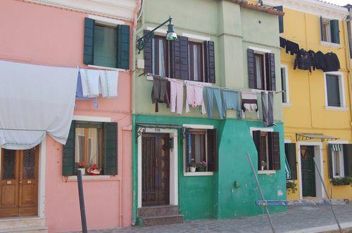 Venezia 3 049