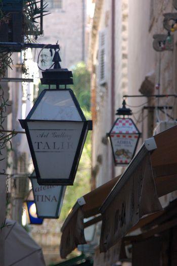 Dubrovnik Nikon 007
