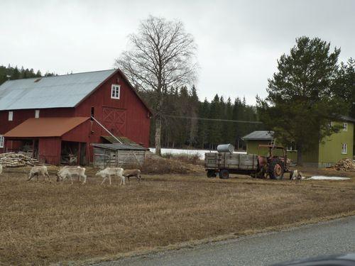 April 2011 195