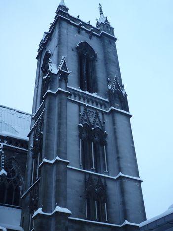 Vinter 2010 2011 001