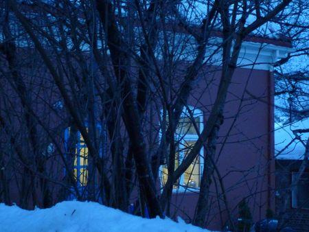 Vinter 2010 2011 002