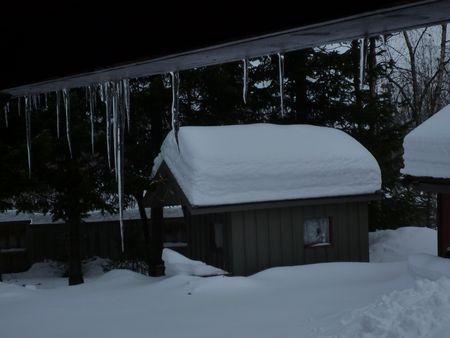 Vinter 2010 2011 015