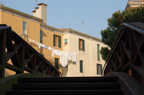 Venezia 3 028