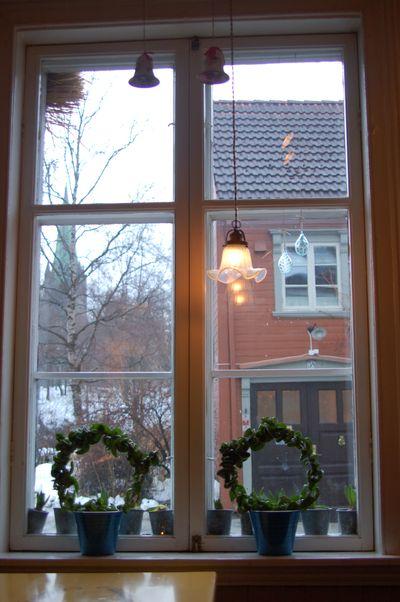 Vinter 2010 2011 077