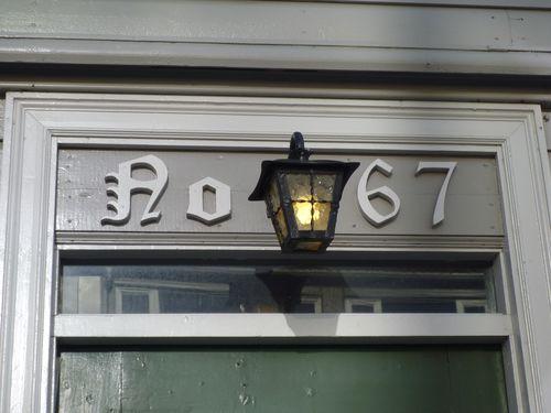April 2011 129
