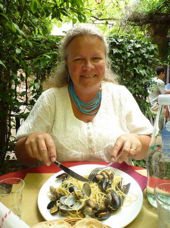 Roma og Venezia mai 2011 475