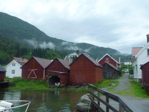 Sommeren 2011 399