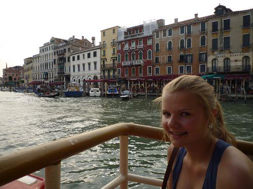 Venezia juli 2011 001