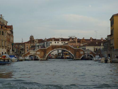 Venezia juli 2011 016