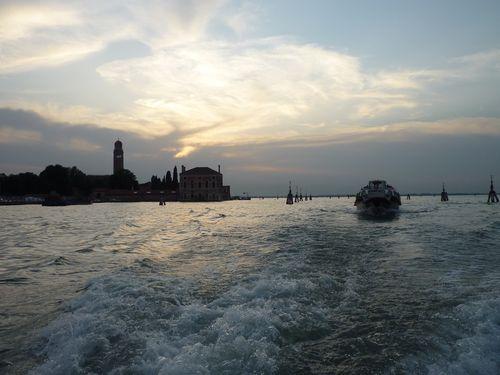 Venezia juli 2011 022