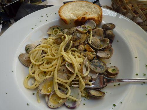 Venezia juli 2011 085