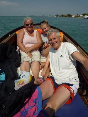 Venezia juli 2011 091