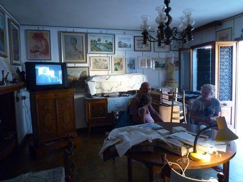 Venezia juli 2011 168
