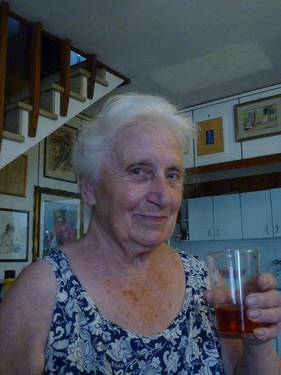 Venezia juli 2011 174
