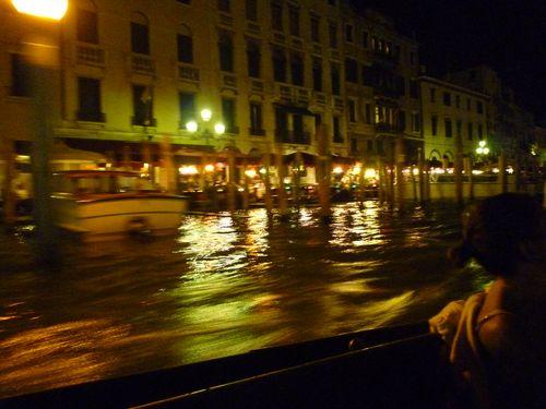 Venezia juli 2011 323