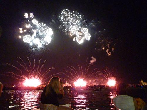 Venezia juli 2011 351