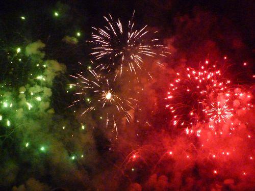 Venezia juli 2011 356
