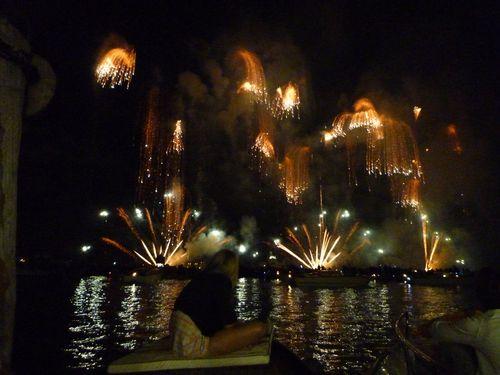 Venezia juli 2011 371